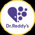 Dr.Reddy Testimonial
